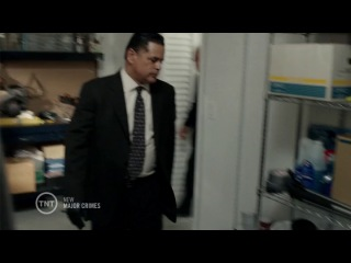 Major Crimes Season 2 Episode 13
